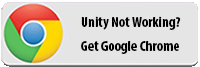 Play this game in Google Chrome if the Unity player doesn't work